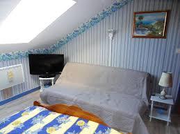 chambre d hotes berck chambre d hôtes l impératrice chambre d hôtes berck
