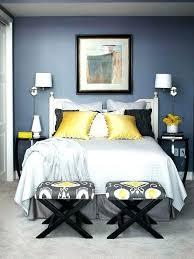 hauteur applique murale chambre liseuse chambre applique avec liseuse led hotel applique murale