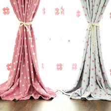 Pink Polka Dot Curtains Pink Dot Curtains Pink Polka Dot Curtains 90 X 90 Cjphotography Me