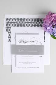 wordings wedding invitation templates create in conjunction with