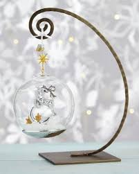 decor ornaments at neiman