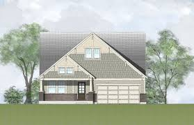 steffan woods in twinsburg oh new homes floor plans by drees homes southlake at brunswick town center