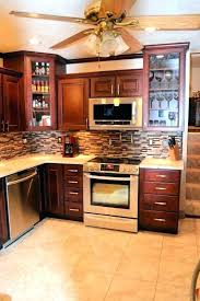 Average Price For Kitchen Cabinets Cost Of Kitchen Cabinets And Sophisticated Average Cost Of New