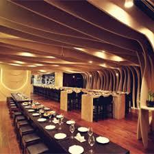 Top 10 Bars In Sydney Cbd Sushia Izakaya U0026 Bar Sydney In Sydney Cbd Sydney New South