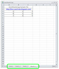 march 2014 free excel downloads with vba macros
