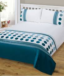 baby nursery stunning the blue sapphire teal bedding sets quilt