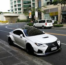 widebody lexus is250 cool lexus widebody rcf range rover and lexus check more at
