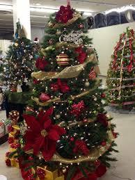 trim a home christmas decorations trim a tree festival visit kokomo blog