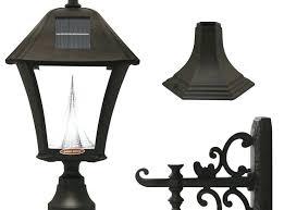 outdoor pole light fixtures light post base outdoor pole light fixtures best of stock light post