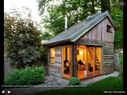 Small Cabins 39 Best Small Cabin Ideas Images On Pinterest Cabin Ideas Home