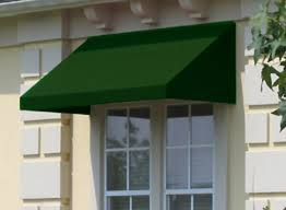 fabric window awnings new yorker window door awning