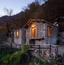 interior design love begins at home loversiq country homes idesignarch interior design architecture rustic stone house with modern interior design programs