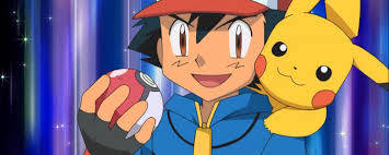 ash ketchum is the worst pokemon trainer ever u2013 objection network