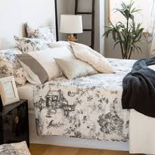 Toulouse Bedroom Furniture White Toulouse White Bedroom Furniture Collection Dunelm 69 Home