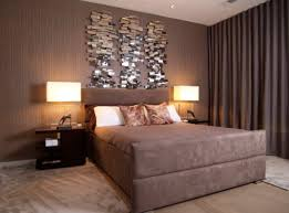 Bedroom Wall Decor Ideas On X Doveshousecom - Bedroom ideas for walls
