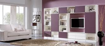living modern built in tv wall unit designs 2017