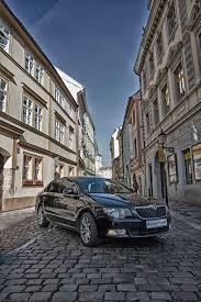 prague car prague car hour rental cze transfer