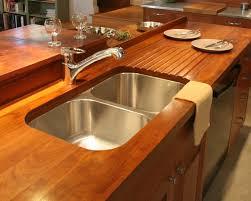 Kitchen Sink Combo - kitchen americast kitchen sink undermount stainless steel sink