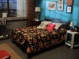 new girl bedroom want a room like jess day s from fox s hit show new girl well now