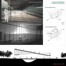 architecture student team wins acsa international design