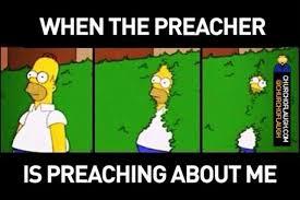 Life Meme - 18 hilarious church life memes for pastors
