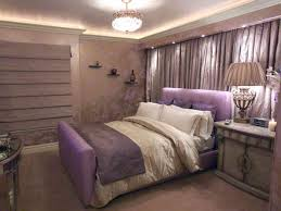 Grey And Purple Bedroom by Bedroom Purple Bedroom Ideas White Reading Lamps Shelf Stool