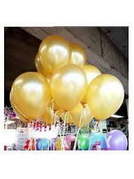 cheap helium balloons delivered gold silver helium balloons melbourne cheap helium balloons
