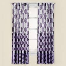 Curtains With Purple In Them Inspiring Curtains With Purple In Them Ideas With 30 Best Purple