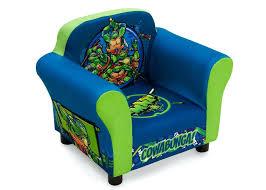 teenage recliner chairs recliner chairs uk u2013 tdtrips