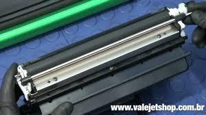 laserjet 4050n manual vídeo recarga toner samsung ml 4050 ml 4550 ml 4551nd vídeo