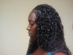 crochet braids atlanta ga crochet braids duluth ga creatys for