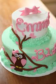 17 best images about baby shower ideas on pinterest baby showers