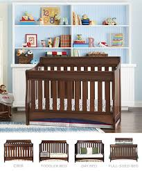 Baby Cribs 4 In 1 With Changing Table 69 Best Cribs Images On Pinterest Delta Children