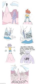 Y U Meme Generator - shen comix s new comic potential meme template memeeconomy
