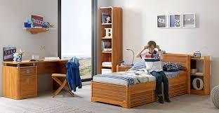 gautier chambre davaus meuble gautier chambre bebe avec des idées la