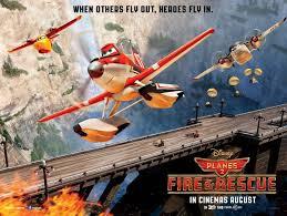 image planes 2 plakat jpg pixar wiki fandom powered wikia
