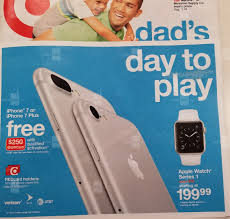 target iphone 7 black friday unlocked get a free 250 target gift card with the purchase of an apple