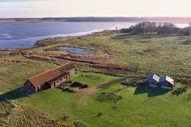Barn Conversion Projects For Sale The Good Life A Daydream Worthy Collection Of Rural Retreats And