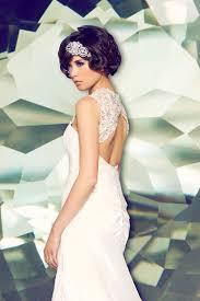 wedding makeup artist richmond va brideface richmond faceing richmond magazine june bridal shoot