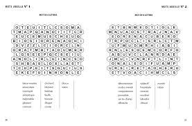 jeu de mot cuisine 4 images 1 mot de 6 lettres rsultats de la recherche with 4 images