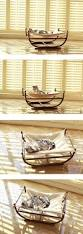 Cat Decor For The Home Best 25 Cat Furniture Ideas Only On Pinterest Cat Beds Diy Cat