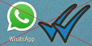 disable cheat turn off whatsapp u0027s double blue tick check on ios