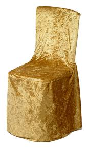 gold chair covers city linen hire providing linens for events and weddings