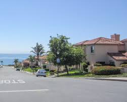 100 houses for rent pismo beach ca shell beach dream houses for