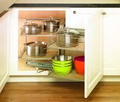 Kitchen Cabinet Corner Solutions 31 Best Hafele Cabinet Solutions Images On Pinterest Cabinet
