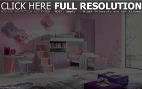 Pink Bedroom Accessories with Hot Pink Bedroom Decor Best Decoration Ideas For You