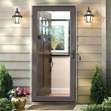 Patio Door Closer Slide Right Patio Door Closer 00 Sliding Glass Door Self Closer