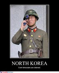 North Korean Memes - north korea funny pictures memes and celebrity stop part iii