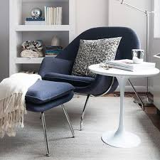 Reading Armchair Oversized Reading Chair For Your Sweet Home Decor Lifestyle News