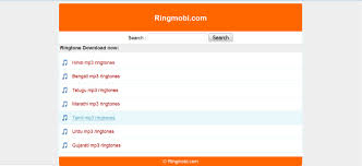 free halloween movie ringtone how to download bollywood ringtones u0026 hindi ringtones easily